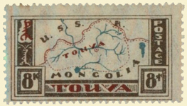map stamp
