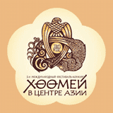 logo for xoomei competition